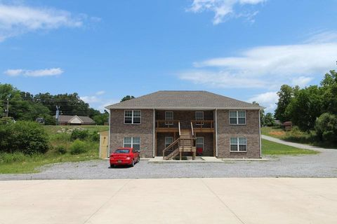 Photo of 704 Donelson Pkwy Apt D206, Dover, TN 37058
