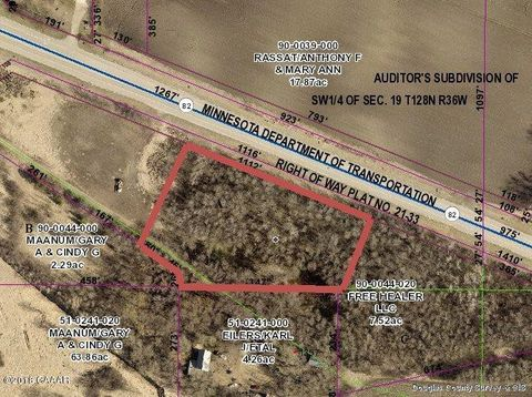 Photo of County 82 Rd Lot 2, Nelson, MN 56355