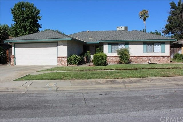 3509 Beals Ave, Merced, CA 95348