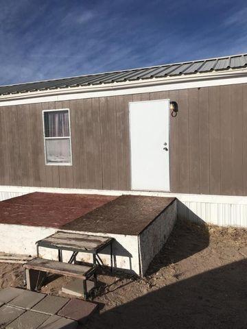 Photo of 83 Gallardo Ave, Veguita, NM 87062