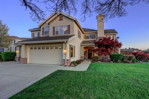 Page 5 roseville ca houses for sale with swimming pool - Johnson swimming pool roseville ca ...