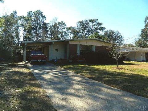 3245 Keating Rd, Pensacola, FL 32504