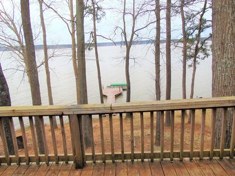Photo of 866 Hickory Hollow Rd, Gaston, NC 27832