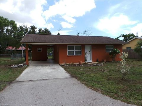 Photo of 11023 Cherry St, Bonita Springs, FL 34135