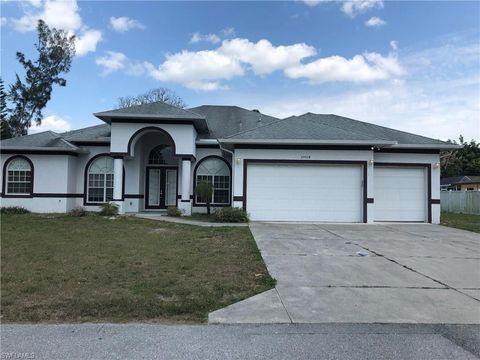 Photo of 27034 Jarvis Rd, Bonita Springs, FL 34135