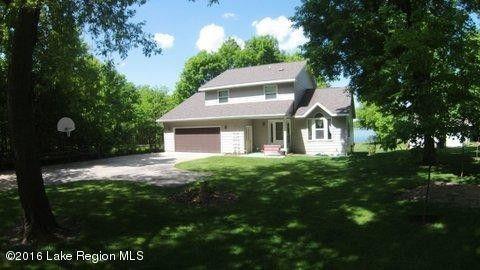 vining mn real estate homes for sale