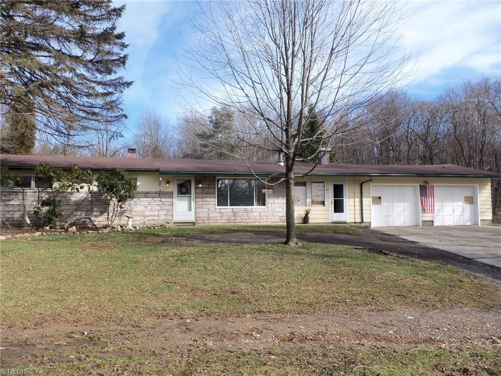 18191 Chillicothe Rd Chagrin Falls Oh 44023