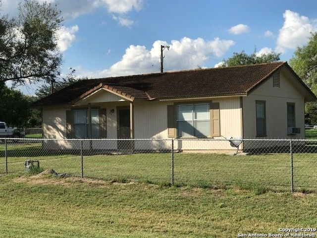 9411 Sand Rock St, San Antonio, TX 78263