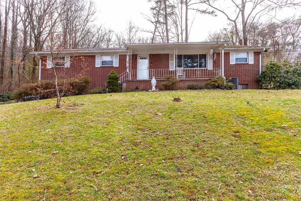 4404 Fawnie Ln, Knoxville, TN 37918 - realtor com®