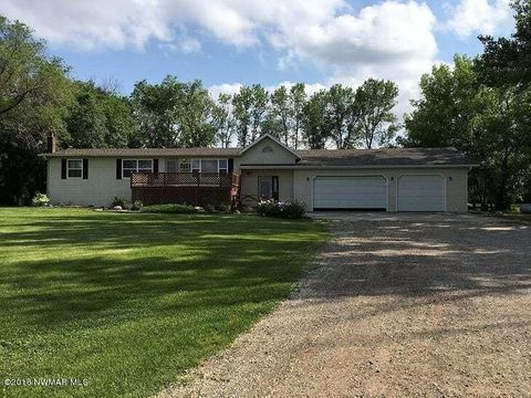 Photo of 34775 208th Ave Se, Erskine, MN 56535