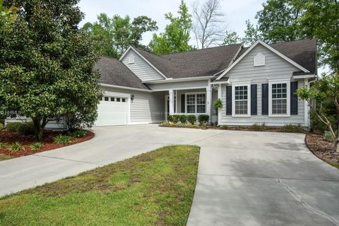 sapelo island singles Step off the ferry onto sapelo island and step back in time to the reynolds mansion,  single car garage size small house plans texas open floor plans ranch homes.