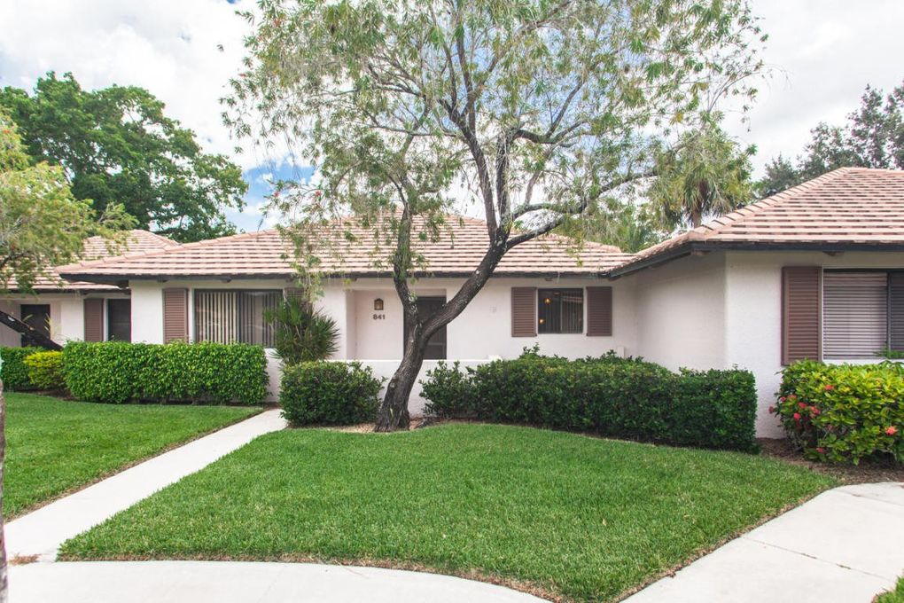 841 club dr palm beach gardens fl 33418 Palm beach gardens property appraiser