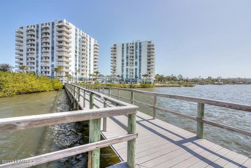 Boardwalk Amuts Daytona Beach The Best Beaches In World