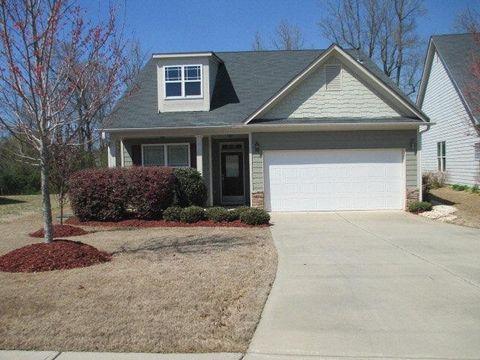 Mill Pond, Carrollton, GA Real Estate & Homes for Sale - realtor com®