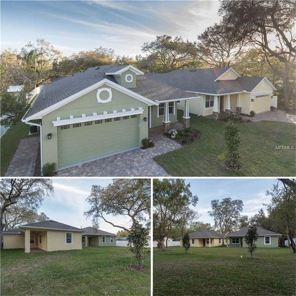 812 W Country Club Dr, Tampa, FL 33612
