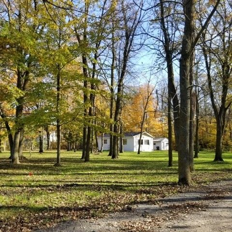 N4785 Maple Dr, Oakfield, WI 53065