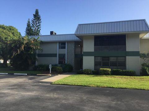 2302 Sunrise Blvd Unit 204, Fort Pierce, FL 34982