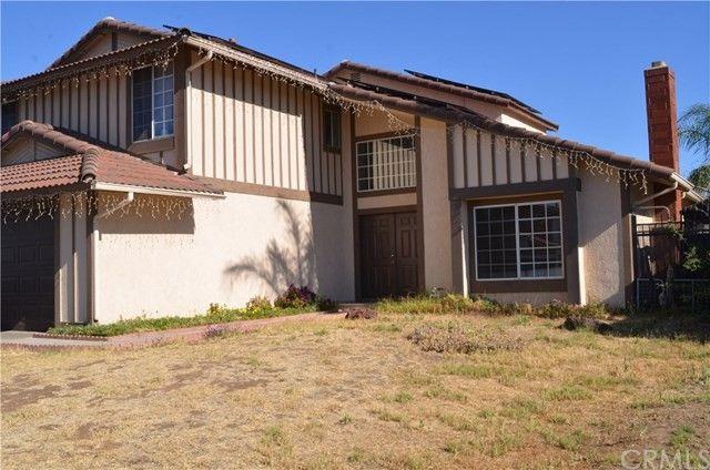 25913 Fir Ave Moreno Valley, CA 92553
