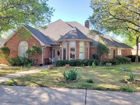 Photo of 5713 83rd Ln, Lubbock, TX 79424