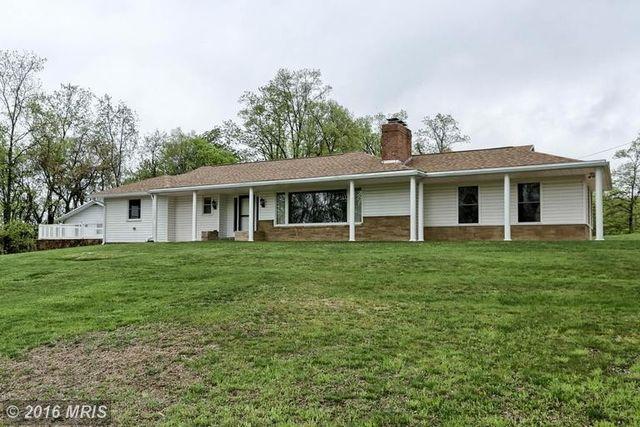 12819 pen mar rd waynesboro pa 17268 home for sale