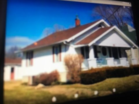 303/309 Polk St, Chillicothe, MO 64601