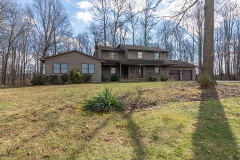Photo of 17814 Old Jonesboro Rd, Abingdon, VA 24211