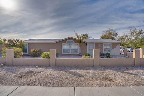 mesa az mobile manufactured homes for sale realtor com rh realtor com HUD Homes AZ HUD Homes AZ