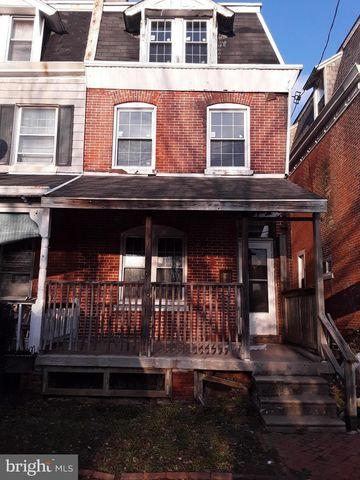 Photo of 5725 Knox St, Philadelphia, PA 19144