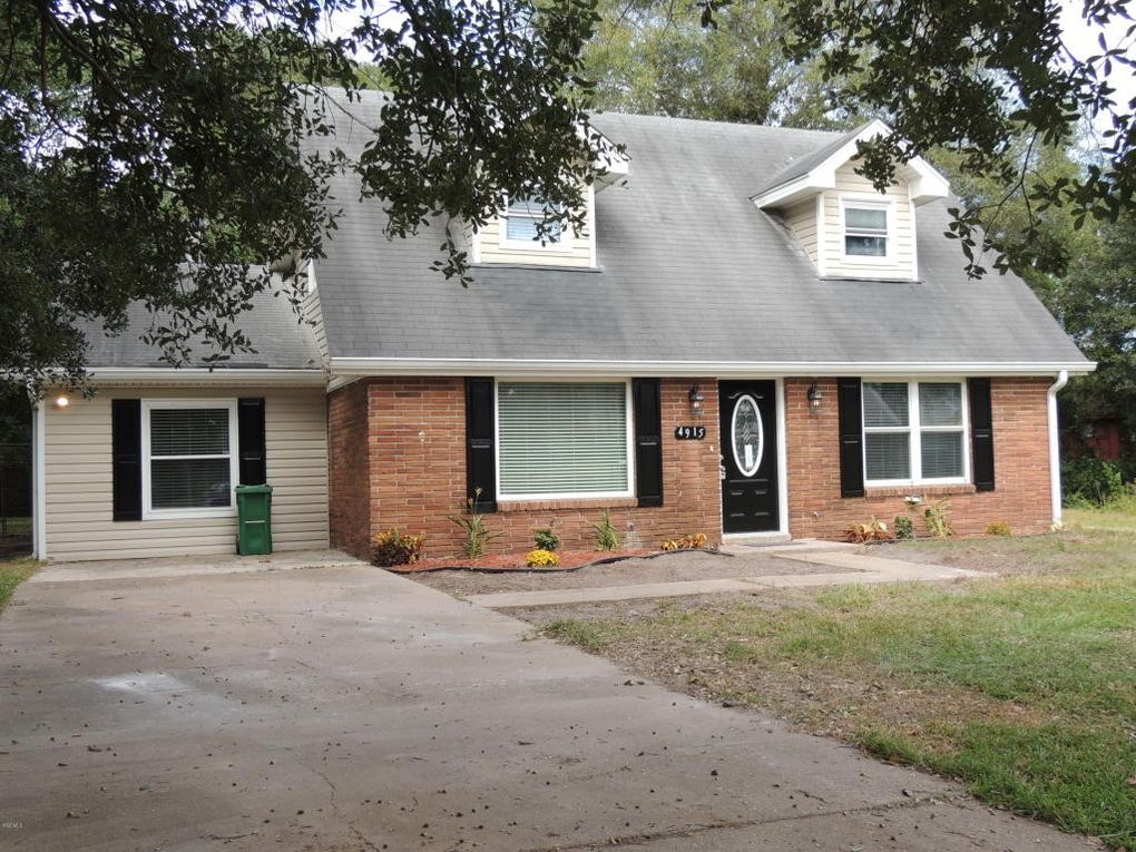 4915 cannes cir pascagoula ms 39581 for Usda homes for sale in ms