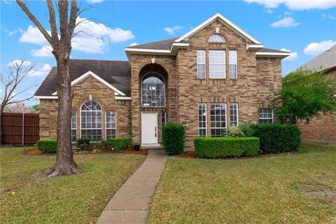 Rowlett Tx Houses For Sale With Swimming Pool Realtorcom