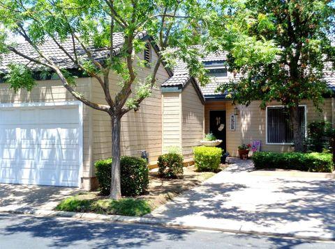 474 E Alluvial Ave, Fresno, CA 93720
