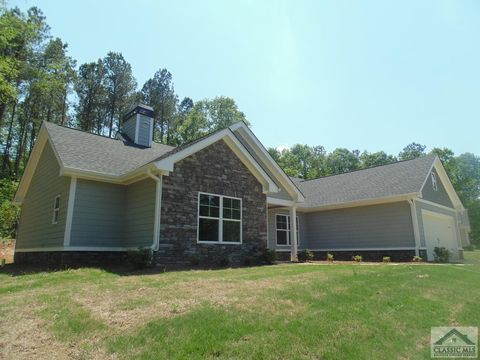 Marvelous Madison County Ga New Homes For Sale Realtor Com Best Image Libraries Weasiibadanjobscom
