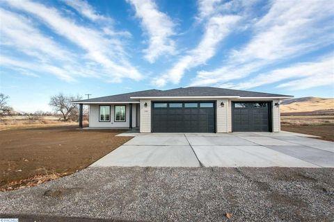 Prosser Wa Real Estate Prosser Homes For Sale Realtor