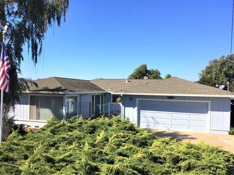 140 Shamrock Pl, Watsonville, CA 95076