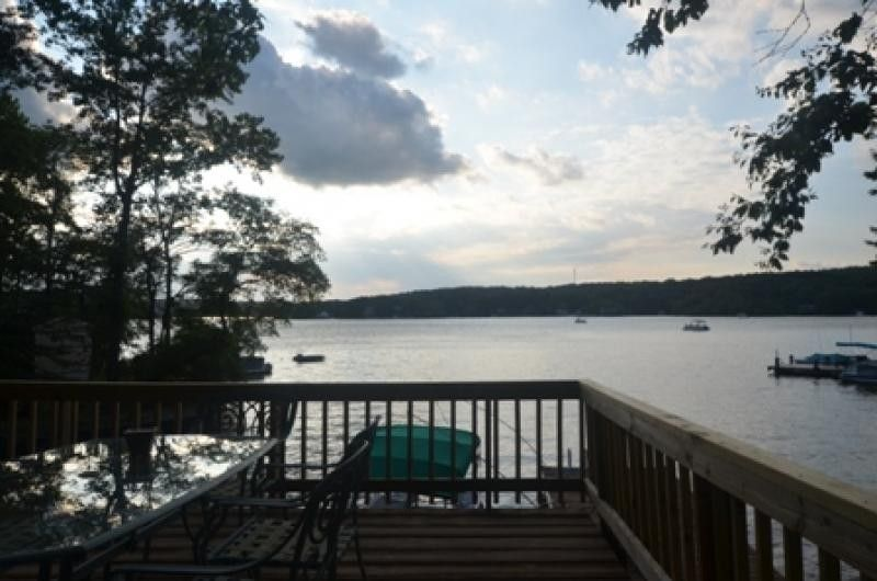 lake hopatcong catholic singles 135 homes for sale in lake hopatcong, nj browse photos, see new properties, get open house info, and research neighborhoods on trulia.