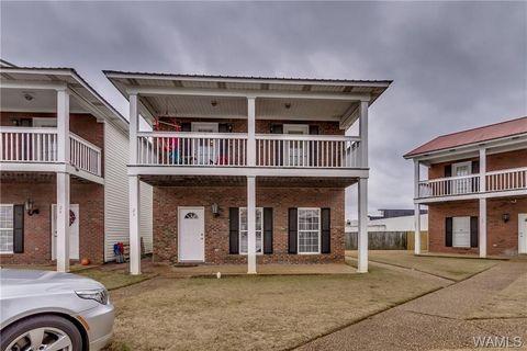 Tuscaloosa, AL Real Estate - Tuscaloosa Homes for Sale - realtor.com®