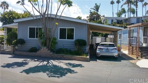 2550 Pacific Coast Hwy Torrance CA 90505 Brokered By Advantage Homes