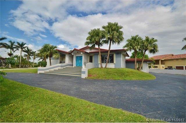10399 Nw 133rd St, Hialeah Gardens, FL 33018 - realtor.com®
