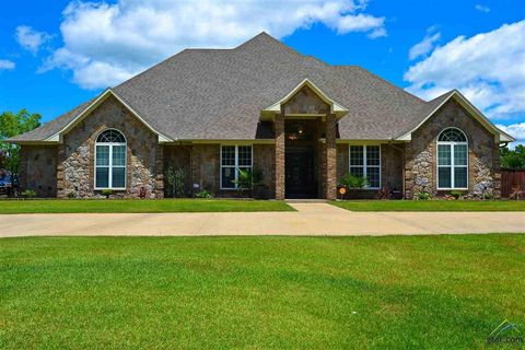 Homes For Sale Near Mount Pleasant Tx