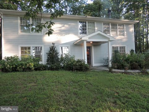 Photo of 2407 Benson Mill Rd, Sparks, MD 21152