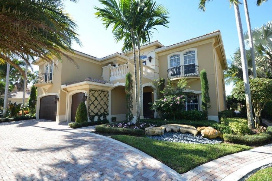 new product ea43f 3ae35 16265 Mira Vista Ln, Delray Beach, FL 33446. Loving what you see
