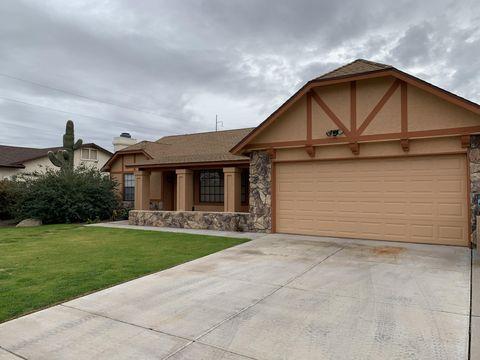 1117 E Kerry Ln, Phoenix, AZ 85024