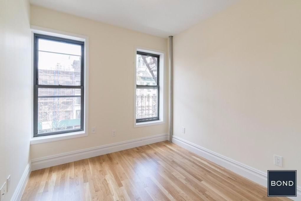 1685 First Ave Unit 12, Manhattan, NY 10021