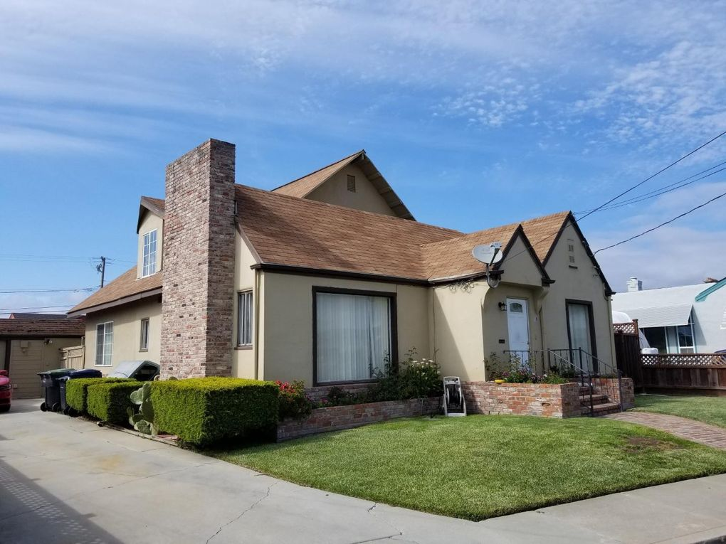 15 Sycamore St, Watsonville, CA 95076
