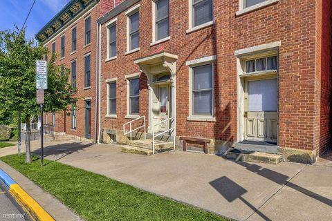 Photo of 171 W Main St, Saint Clairsville, OH 43950