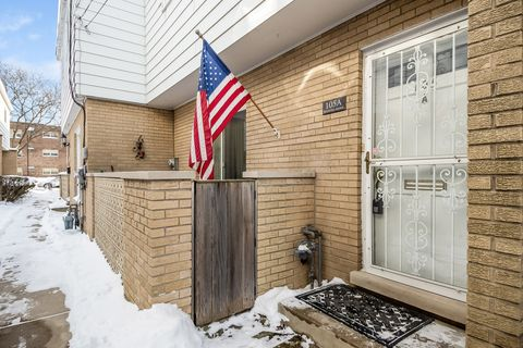 Photo of 105 Rockford Ave Unit A, Forest Park, IL 60130