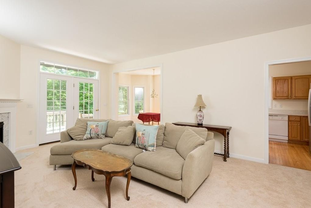 18 Great Pointe, Plymouth, MA 02360