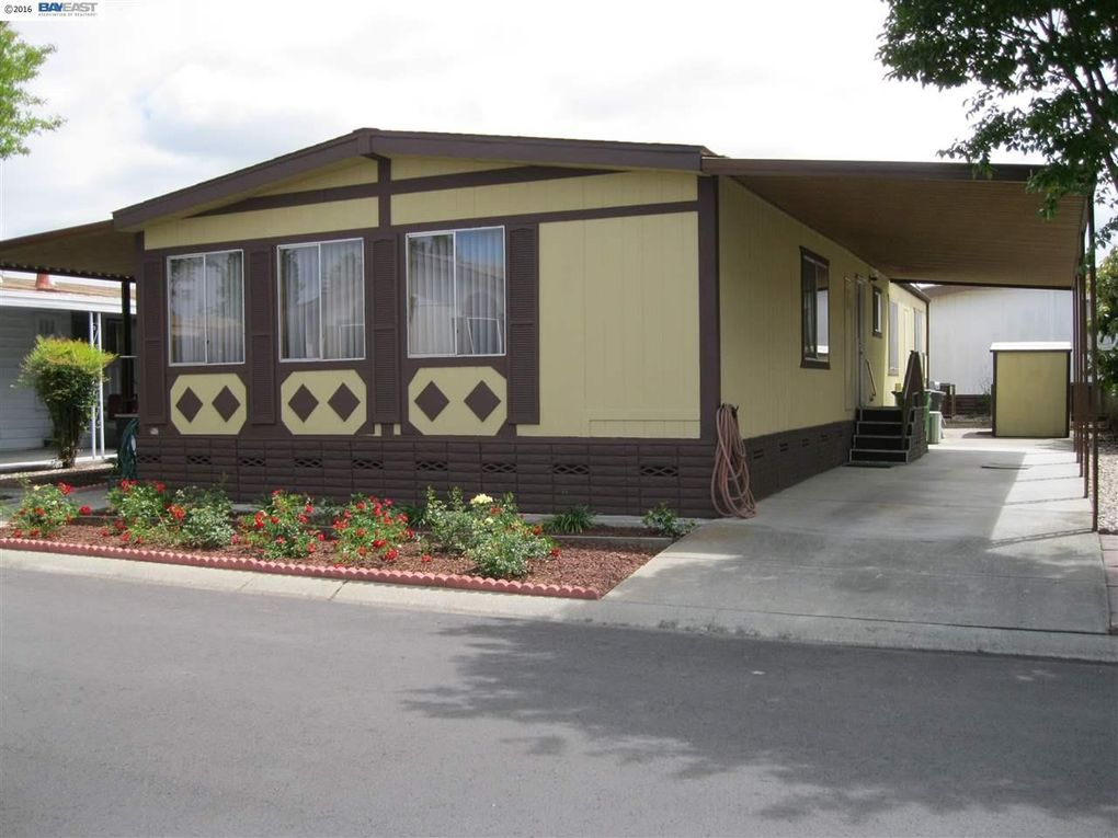 29462 Middleborough Way, Hayward, CA 94544