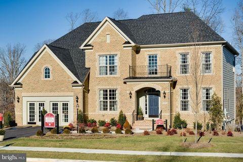 Woodbridge Va New Homes For Sale Realtorcom
