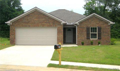 Photo of 3430 Tamera Ave, Tuscaloosa, AL 35401